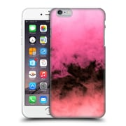 Official Caleb Troy Clouds Zero Visibility Highlighter Hard Back Case For Apple Iphone 6 Plus / 6S Plus
