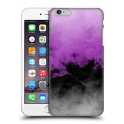 Official Caleb Troy Clouds Zero Visibility Orchid Hard Back Case For Apple Iphone 6 Plus / 6S Plus