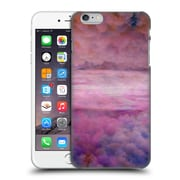 Official Caleb Troy Clouds Orange Berry Clouds Hard Back Case For Apple Iphone 6 Plus / 6S Plus