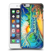 Official Drew Brophy Surf Art 2 Surfed Out Hard Back Case For Apple Iphone 6 Plus / 6S Plus