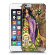 Official Jane Starr Weils Goddess 1 Rowan Tree Hard Back Case For Apple Iphone 6 Plus / 6S Plus
