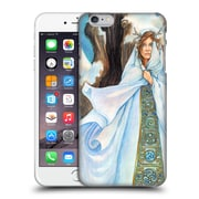 Official Jane Starr Weils Goddess 1 Winter'S Grace Hard Back Case For Apple Iphone 6 Plus / 6S Plus