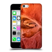 Official Michael Blanchette Southwest Heart In Stone Hard Back Case For Apple Iphone 5C