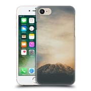 Official Luke Gram Landscapes Arequipa, Peru I Hard Back Case For Apple Iphone 7
