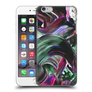 Official Djuno Tomsni Abstract 2 The Pulse Hard Back Case For Apple Iphone 6 Plus / 6S Plus