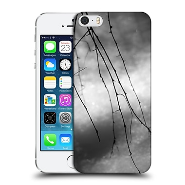 Official Dorit Fuhg In The Forest For A While Hard Back Case For Apple Iphone 5 / 5S / Se