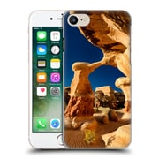 Official Michael Blanchette Southwest Metate Arch Hard Back Case For Apple Iphone 7
