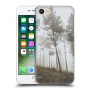 Official Luke Gram Landscapes Kelowna, British Columbia Viii Hard Back Case For Apple Iphone 7