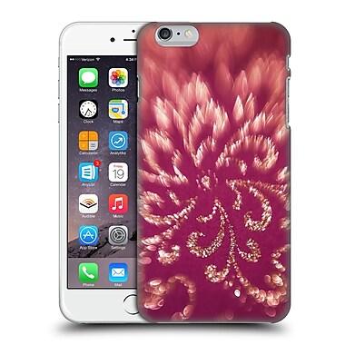 Official Elena Kulikova Vivid Shimmering Sway Hard Back Case For Apple Iphone 6 Plus / 6S Plus