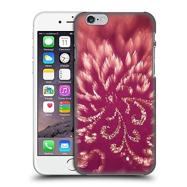 Official Elena Kulikova Vivid Shimmering Sway Hard Back Case For Apple Iphone 6 / 6S