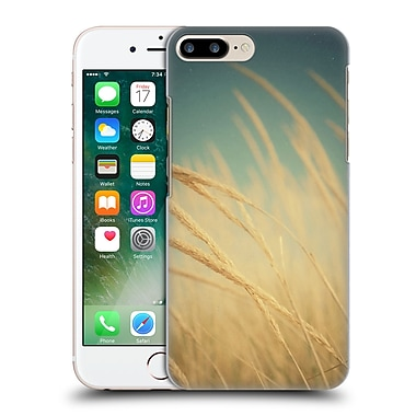 Official Olivia Joy Stclaire Nature Sea Grass Hard Back Case For Apple Iphone 7 Plus