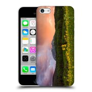 Official Michael Blanchette Rockies The Rain Cometh Hard Back Case For Apple Iphone 5C