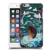 Official Mat Miller Oceans Delicate Distractions Hard Back Case For Apple Iphone 6 Plus / 6S Plus