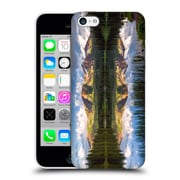 Official Michael Blanchette Rockies Ruby Peaks Hard Back Case For Apple Iphone 5C