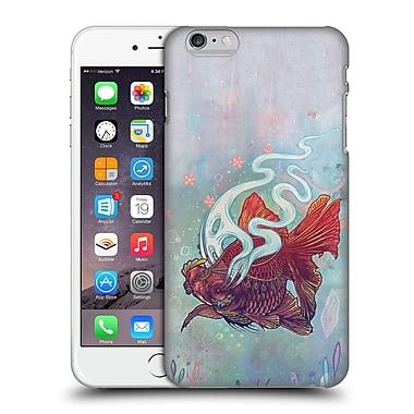 Official Mat Miller Oceans Jewel Hard Back Case For Apple Iphone 6 Plus / 6S Plus