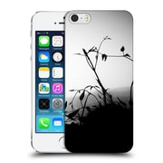Official Dorit Fuhg In The Forest Euphoria Hard Back Case For Apple Iphone 5 / 5S / Se