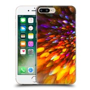 Official Elena Kulikova Vivid Champagne Sparkles Hard Back Case For Apple Iphone 7 Plus