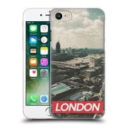 Official Efty Places London Hard Back Case For Apple Iphone 7