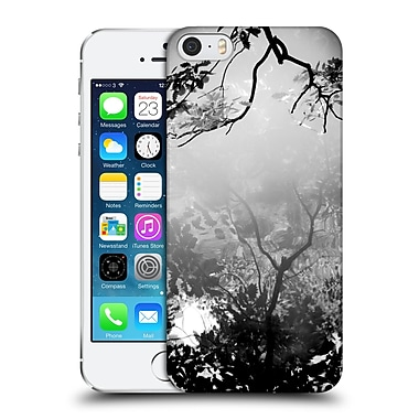 Official Dorit Fuhg In The Forest Daydream Hard Back Case For Apple Iphone 5 / 5S / Se