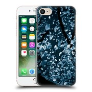 Official Dorit Fuhg Luumo Collection Everblue Hard Back Case For Apple Iphone 7
