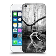 Official Dorit Fuhg In The Forest The Negotiator Hard Back Case For Apple Iphone 5 / 5S / Se