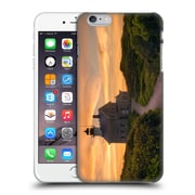 Official Michael Blanchette Lighthouses Keeper On The Hill Hard Back Case For Apple Iphone 6 Plus / 6S Plus