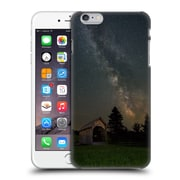 Official Michael Blanchette Night Sky Bridge Lights Hard Back Case For Apple Iphone 6 Plus / 6S Plus