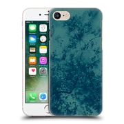 Official Dorit Fuhg Luumo Collection Camouflage Hard Back Case For Apple Iphone 7