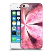 Official Eli Vokounova Fractal Art Dreaming Of Venus Hard Back Case For Apple Iphone 5 / 5S / Se