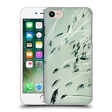 Official Dorit Fuhg Luumo Collection Summer Hard Back Case For Apple Iphone 7