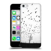 Official Dorit Fuhg Dresden Irgendwo Hard Back Case For Apple Iphone 5C
