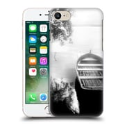 Official Dorit Fuhg Travel Stories Last Day Of Summer Hard Back Case For Apple Iphone 7