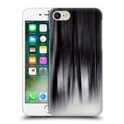 Official Dorit Fuhg Wonder Worlds Undertones Hard Back Case For Apple Iphone 7