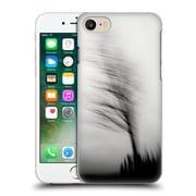 Official Dorit Fuhg Wonder Worlds Shadow Dancer Hard Back Case For Apple Iphone 7