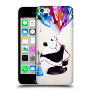 Official Marc Allante Animals Chai Hard Back Case For Apple Iphone 5C