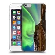 Official Michael Blanchette Night Sky Aurora Splash Hard Back Case For Apple Iphone 6 Plus / 6S Plus