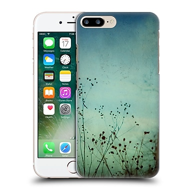 Official Olivia Joy Stclaire Nature Daydreams Hard Back Case For Apple Iphone 7 Plus
