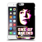 Official Orphan Black One Of A Kind Alison Hendrix Hard Back Case For Apple Iphone 6 Plus / 6S Plus