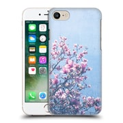 Official Olivia Joy Stclaire Nature She Bloomed Everywhere She Went Hard Back Case For Apple Iphone 7