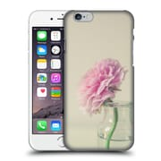 Official Olivia Joy Stclaire On The Table 2 Pink Hard Back Case For Apple Iphone 6 / 6S