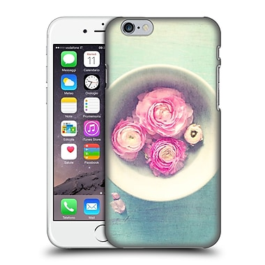 Official Olivia Joy Stclaire On The Table 2 Life Is Beautiful Hard Back Case For Apple Iphone 6 / 6S