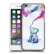 Official Marc Allante Animals Spring Hard Back Case For Apple Iphone 6 / 6S