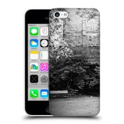 Official Dorit Fuhg City Street Life The Courtyard Hard Back Case For Apple Iphone 5C