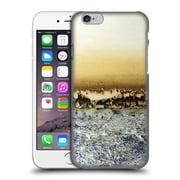 Official Aini Tolonen Memories Reminiscense Hard Back Case For Apple Iphone 6 / 6S