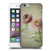 Official Olivia Joy Stclaire On The Table 2 Duet Hard Back Case For Apple Iphone 6 / 6S