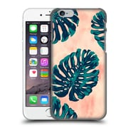 Official Nika Martinez Tropical Cali Hard Back Case For Apple Iphone 6 / 6S