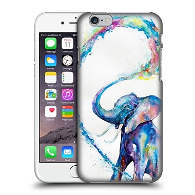 Official Marc Allante Animals Veris Hard Back Case For Apple Iphone 6 / 6S