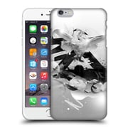 """Official Pete """"Aeiko"""" Harrison Nature Fantasy A Moment Of Lightness Hard Back Case For Apple Iphone 6 Plus / 6S Plus"""