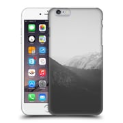 Official Luke Gram Winter North Cascades Ix Hard Back Case For Apple Iphone 6 Plus / 6S Plus