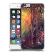 "Official Pete ""Aeiko"" Harrison Nature Fantasy Nightfall Hard Back Case For Apple Iphone 6 Plus / 6S Plus"